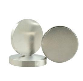 Leghe dentali e dischi: disco cr/co Magnum Solare