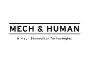 Mech & Human partner Evvivadent per distribuzione di prodotti dentali